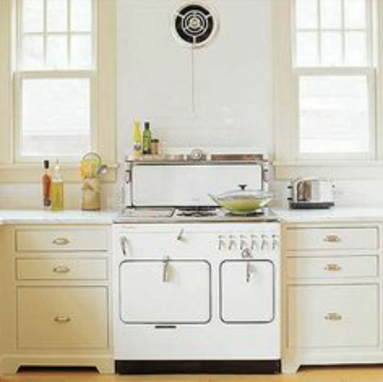 Modern Kitchen Exhaust Fans 35 best exhaust fan kitchen images on pinterest | kitchen ideas