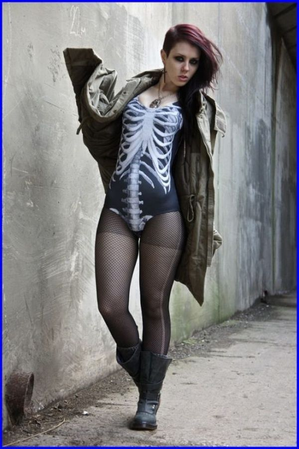 Imagens de caveira Pinterest: Staging Clothing, Dead Sexyskeleton, De Caveira, Girls Generation, Sexyskeleton Girls, Caveira Pinterest, Jador, Sexy Skeletons Girls