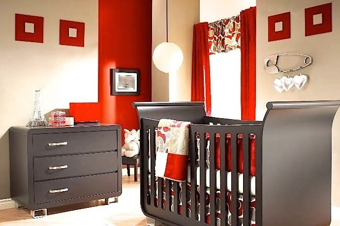 #babynurseryroom #design #baby #decor  https://www.facebook.com/leovandesign
