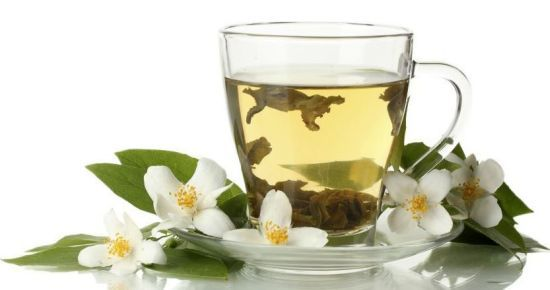 Food of the week: Green Tea - Green tea is a fantastic beverage that helps in the prevention and treatment of cancer, heart problems, cardiovascular diseases, high cholesterol levels, rheumatoid arthritis, infection, tooth decay, and many others. Green tea contains an antioxidant called epigallocatechin-3 gallate (EGCG) which is also helpful in treating a variety of diseases.