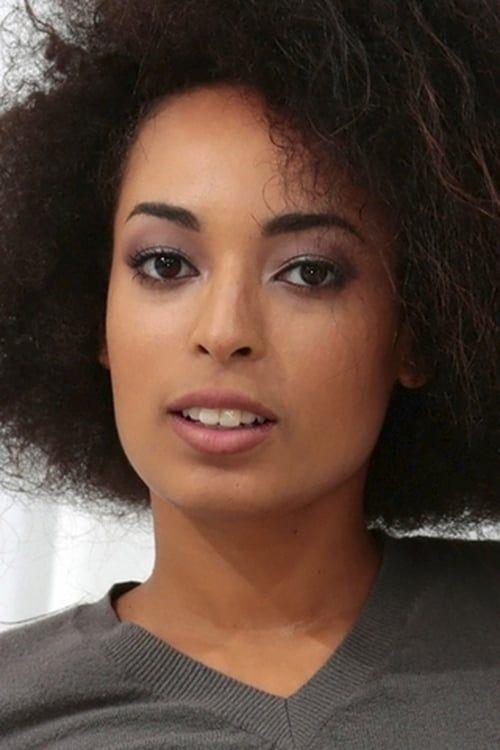 Ava Sanchez images 43