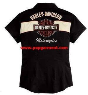 harley davidson clothing for women - Bing Images