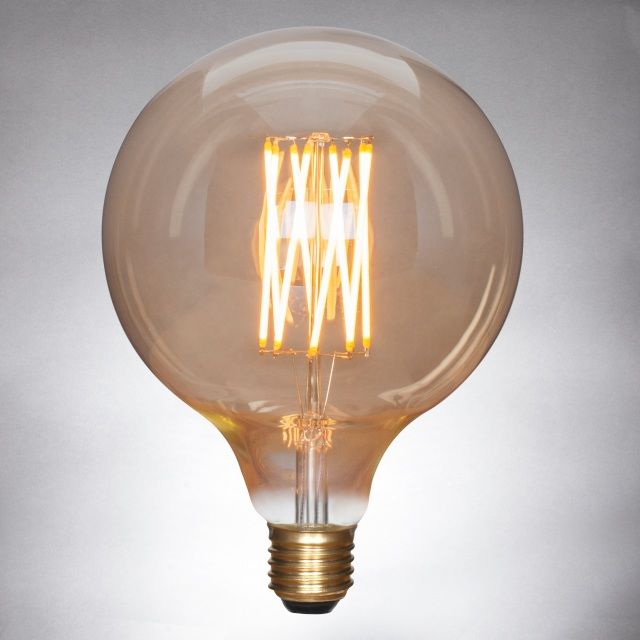New Tala LED creates and retails filament and spot LED lights Affordable aesthetic and up