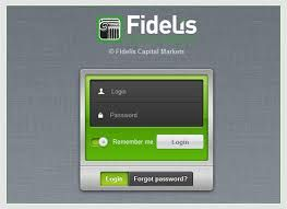 There are lots of forex broker companies providing a true institutional environment like Fidelis Capital Markets where you can trade with trust!. For more information you can visit http://www.fideliscm.com/