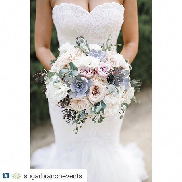 Www Littlehillfloraldesigns Com Bridal Bouquet Wedding Flowers