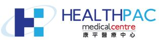 Healthpac Medical Centre is one of Sydney's most successful medical centres and first in Australia to provide integrative medical care to the diverse populace.