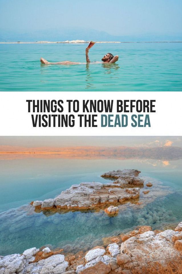 Dead Sea Tips Dead Sea Lowest Point On Earth Travel Tips Adventuretravel Adventure Travel Inspiration Jordan Travel Travel Beach Trip