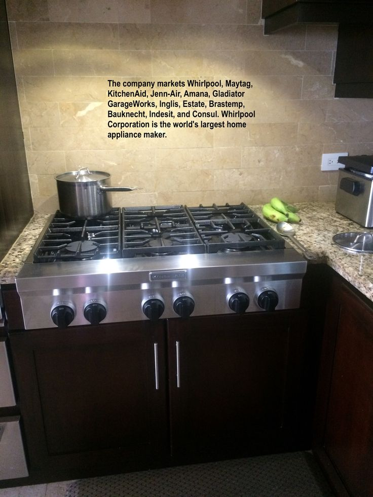 Kitchen aid stove top range 36 model shown but 30
