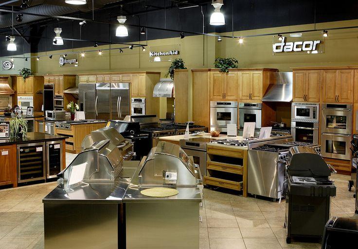 Refrigerator Manufacturers Llc Mail: 22 Best Fairfield, NJ Appliance Store Images On Pinterest