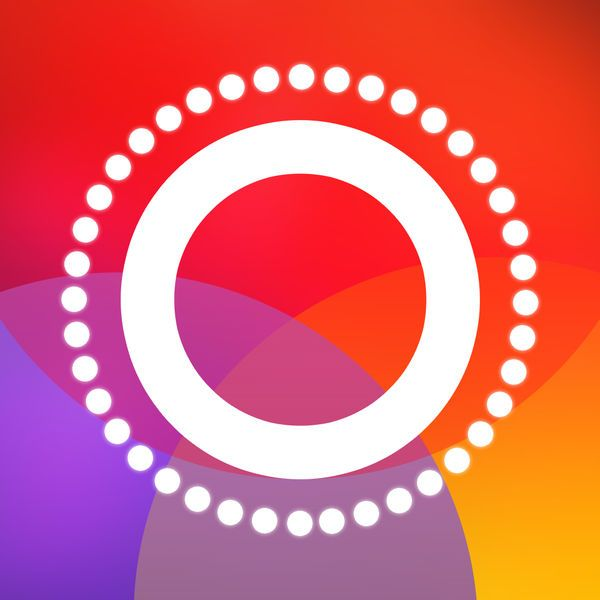 Download IPA / APK of Bokeh Cam FX  Add Light Shape Effect Photo Editor for Free - http://ipapkfree.download/11375/