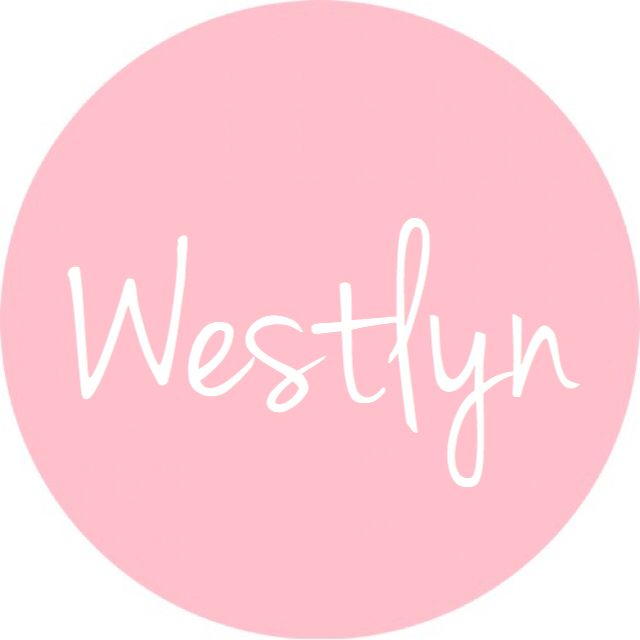 Westlyn - very unique baby girl name!