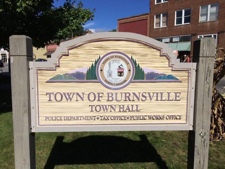 Burnsville nc in north carolina ambershank pinterest for Burnsville theater