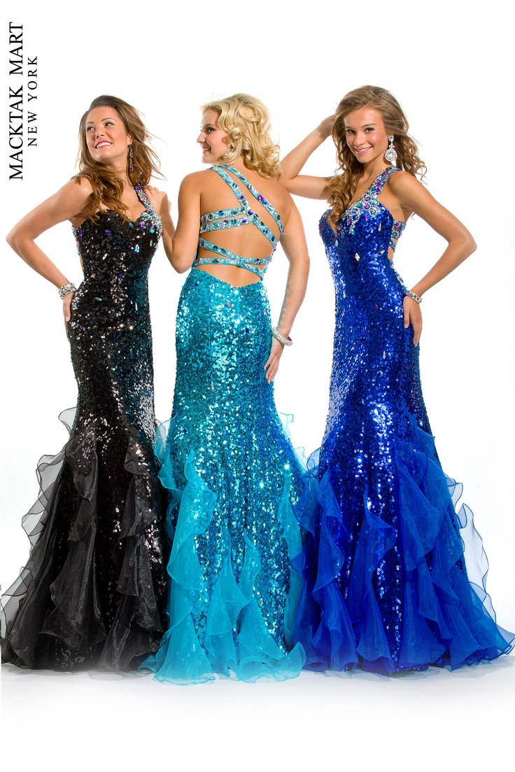 Fantastic Party Time Prom Dress Pictures Inspiration - Wedding Ideas ...