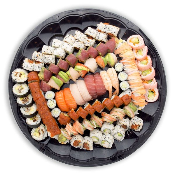 Tomo Sushi serves Japanese Family Style Cuisine and Artfully Designed Sushi, Sushi rolls and Sashimi in Frisco, Texas.  We inspires to provide a cozy and friendly atmosphere that welcomes adult and kids alike.  We also provide Japanese food delivery services that is unique to the Frisco area