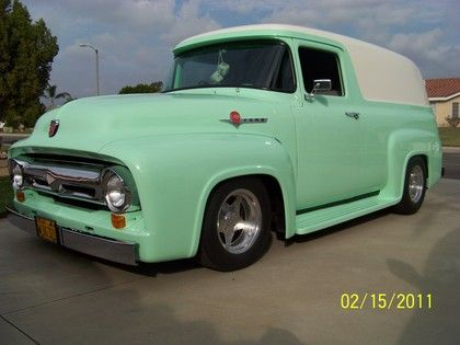 classic trucks for sale   Trucks for Sale   Old Trucks, Antique Trucks & Vintage Trucks For Sale ...