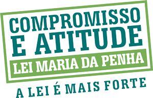 <strong>Feminicídio</strong>. Nomear o problema é uma forma de visibilizar um cenário grave: o Brasil convive com violências cotidianas contra as mulheres, o que resulta em um destaque perverso: é o 5º país com maior taxa de assassinatos femininos no mundo. É urgente questionar a permanência de mortes evitáveis. <strong>#InvisibilidadeMata</strong>
