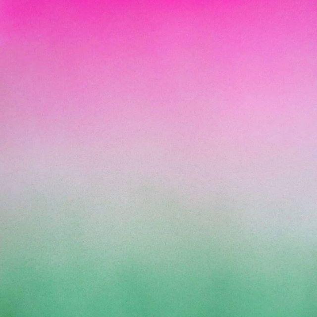 La Couleur A Des Pouvoirs Color Has Power Art Par Spayfun Studio Sprayfun Fr Fond D Ecran Telephone Fond Couleur Fond Pastel