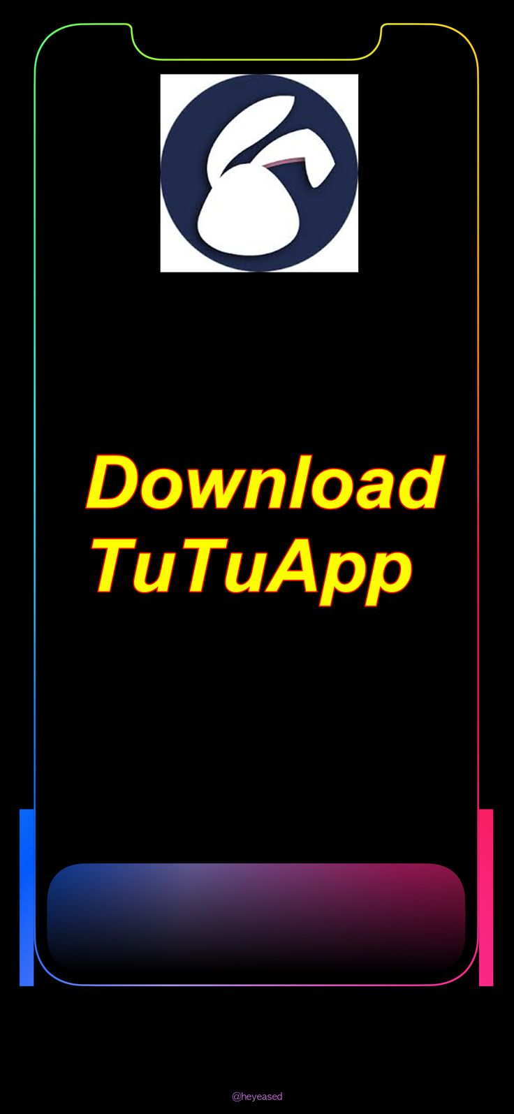 Ready to download and install TuTuApp for your running