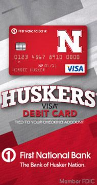 2009 Winter Coaches Clinic Itinerary - Huskers.com - Nebraska Athletics Official Web Site