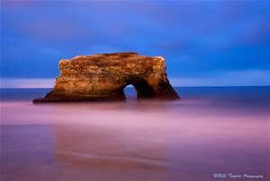 Natural Bridges, Santa Cruz CA