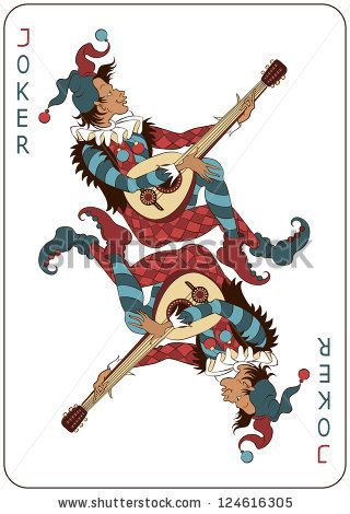 stock-photo--joker-playing-card-raster-version-124616305.jpg (320×470)