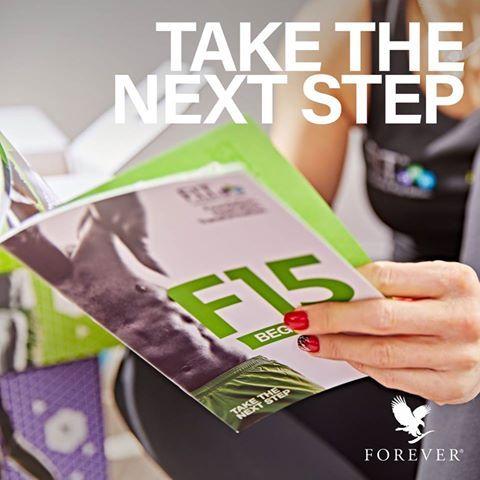 Az F15-tel személyre szabottan közelíthetsz, ahhoz, hogy jobban érezd magad és szebben nézz ki. Válaszd azt a szintet, mellyel a leghatékonyabban érheted el céljaidat, és elindulhatsz az úton a tartós változás felé! https://www.youtube.com/watch?v=TNn8GFSWsyQ  http://gaboka-fit.flp.com/home.jsf?language=hu http://360000339313.fbo.foreverliving.com/page/products/all-products/4-combo-paks/hun/hu Segítsünk? gaboka@flp.com Vedd meg: https://www.flpshop.hu/customers/recommend/load?id=ZmxwXzMzOTQ4