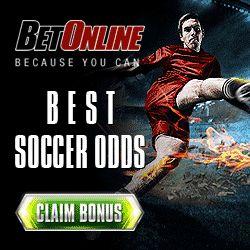 http://www.professionescommesse.com/pronostici-scommesse-calcio-soccerbettingsystem/
