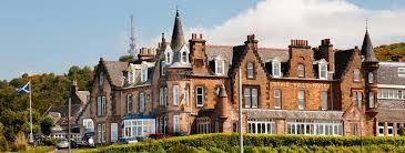 Best Western Braid Hills Hotel in Edinburgh  www.guestline.com