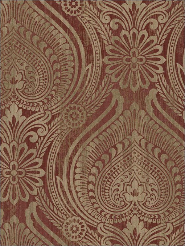 Block Print Wallpaper 93 best block prints images on pinterest | block prints, seals and