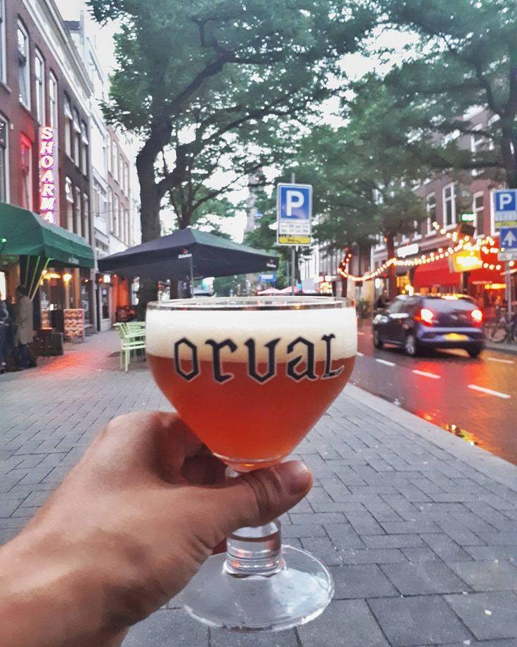 #CheersToTheWorld from #wittedewith street.  This street is the beating heart of #Rotterdam nightlife.  A must visit when in town!   #Gesondheid #干杯 #gānbēi #Nazdravi #Proost #Santé #ZumWohl #Cheers #ΥΓΕΙΑ #Sláinte #Salute #乾杯 #Kanpai #건배 #įsveikatą #Noroc #NaZdrowie #Saúde #Будемздоровы #Salud #Skål #Iechydda