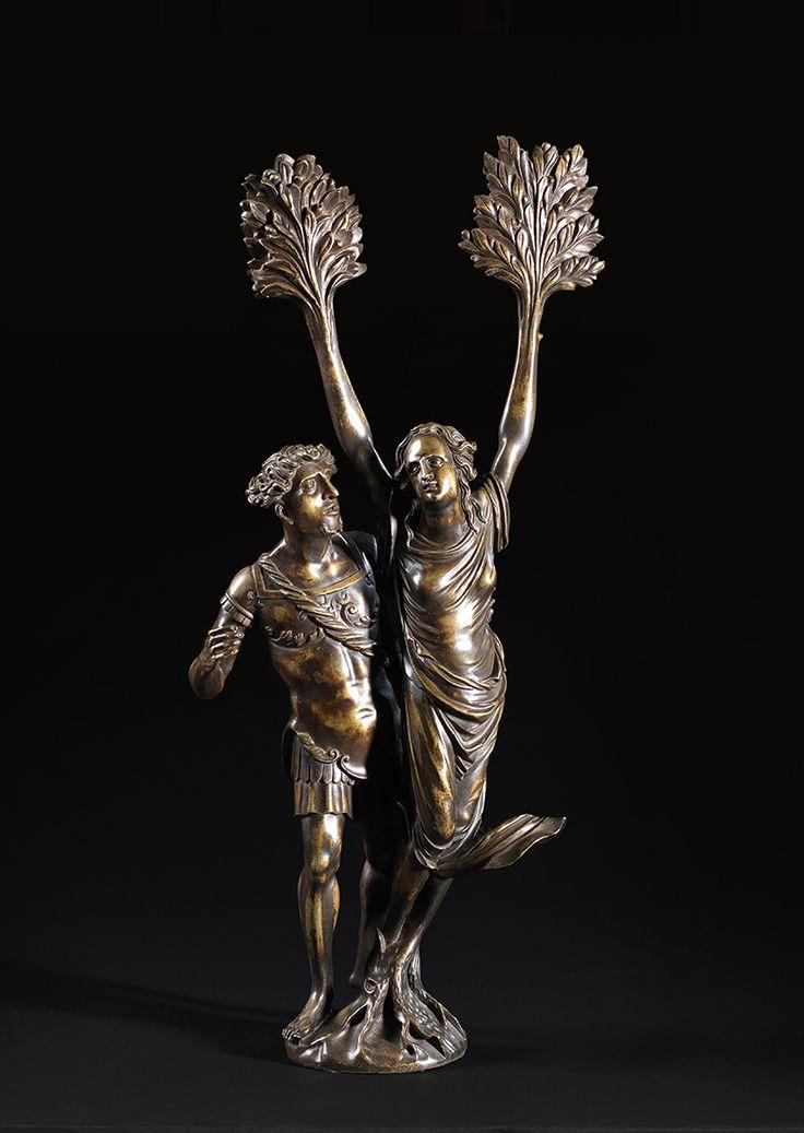 Très 353 best Sculpture images on Pinterest | Contemporary art, Auction  PC06