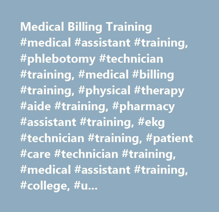 Medical Billing Training #medical #assistant #training, #phlebotomy #technician #training, #medical #billing #training, #physical #therapy #aide #training, #pharmacy #assistant #training, #ekg #technician #training, #patient #care #technician #training, #medical #assistant #training, #college, #universities, #newark, #elizabeth, #jersey #city, #paterson, #linden, #edison, #new #brunswick, #north #elizabeth, #clifton, #harrison…