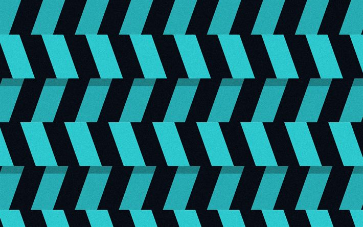 Download wallpapers lines, 4k, barrage, strips, art, creative, illusion, material design