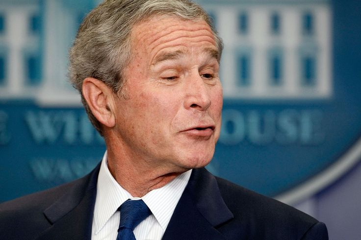 GOP OBSESSED WITH BENGHAZI, FORGETS 13 EMBASSY ATTACKS UNDER BUSH