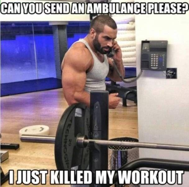 30 Random Memes That Will Make You Bust A Gut