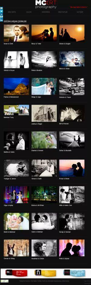 İnternet sitemi ( http://www.keyifliseyirler.com/ ) ziyaret edebilir ve düğün nişan fotoğraf çekimlerimizi inceleyebilirsiniz. Düğün dış fotoğraf çekimleri ve düğün hikayesi fotoğraf çekimleri için geç kalmadan yerinizi ayırtın, harika ve çok özel fotoğraflara sahip olun... 0 533 211 5837