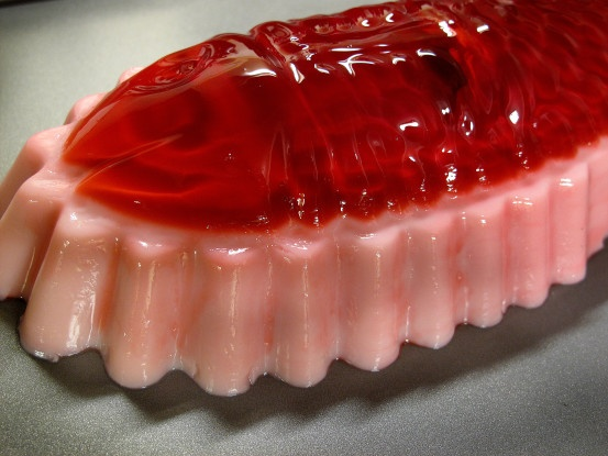 17 best images about goodies made with condensed milk on for Who makes swedish fish