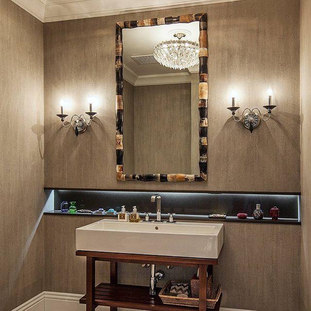 Резултат слика за Form and function bathroom
