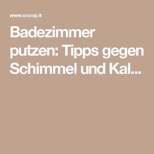 1000+ ιδέες για Badezimmer Putzen στο Pinterest Badezimmer - badezimmer quelle