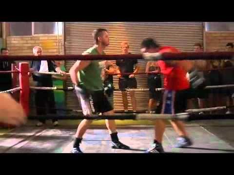 """'MY KREET' - BOK VAN BLERK ('OFFICIAL VIDEO"""" - VAN DIE C.D - """"MY KREET) - YouTube"""