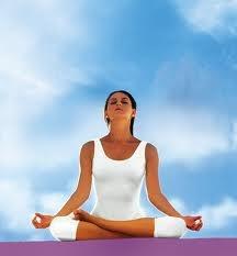 Speciale Week End Iyengar Yoga  dal 01/06/2012 al 03/06/2012
