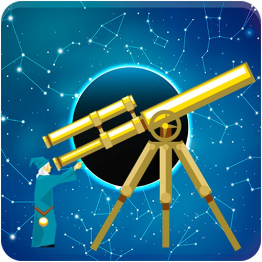 #Popular #App : Free Daily Horoscope by Marco Gomez & PlusEdroid http://www.thepopularapps.com/apps/free-daily-horoscope