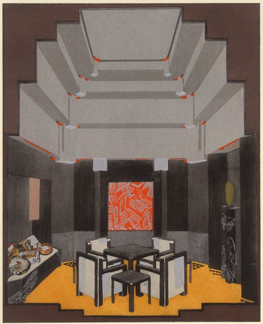 243 best art deco interior images on pinterest art deco interiors