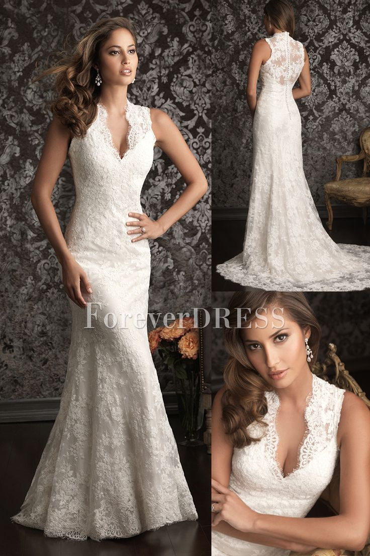 casual lace wedding dress 465 best images about lace lace lace on 2501