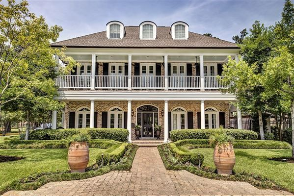 63 best beautiful homes images on pinterest beautiful for Luxury home descriptions