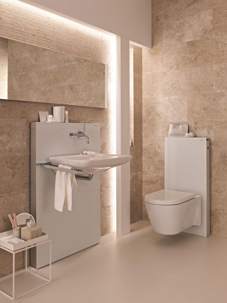 Meer dan 1000 idee n over badkamer wastafel opslag op pinterest onder wastafels wastafels en - Badkamer organisatie ...