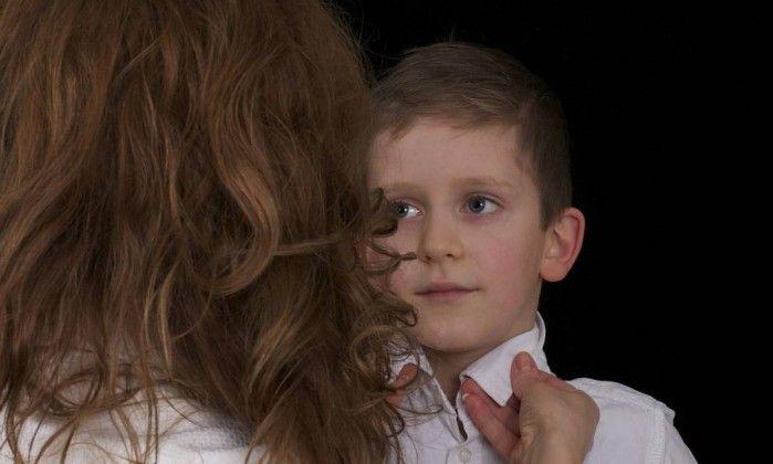 Estudo mostra que pais podem ajudar a criar pequenos narcisistas - Jornal O Globo