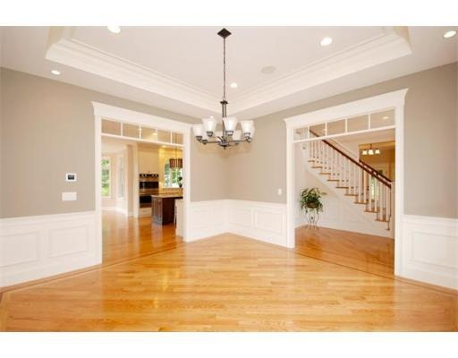 57 best paint color images on pinterest for Benjamin moore floor paint