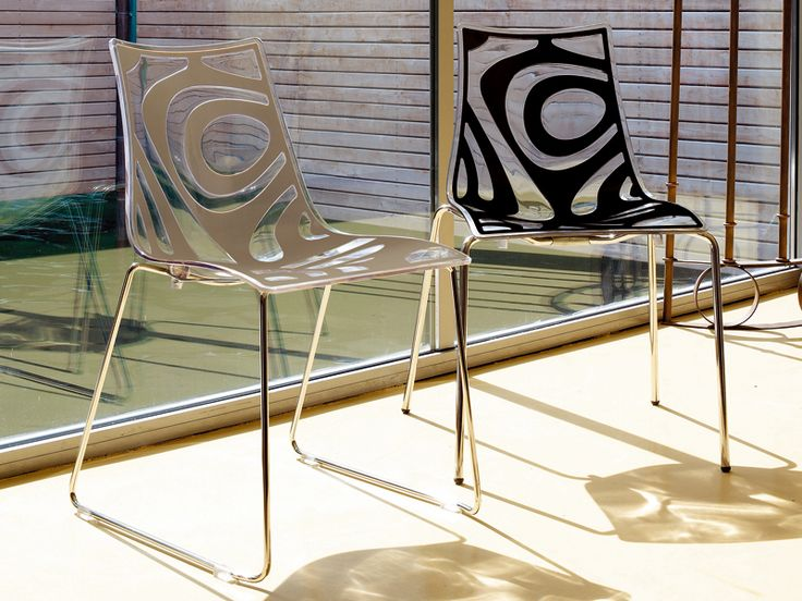 Best 25+ Chaise de bar design ideas on Pinterest   Chaises de bar ...