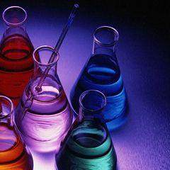 Austin Publishing Group: Austin Chromatography